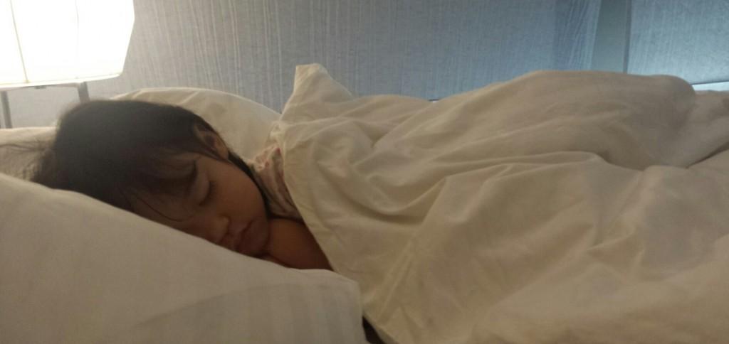 Nobu_Sleep