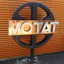 MOTAT