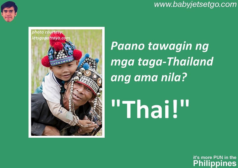 Ta-Thai
