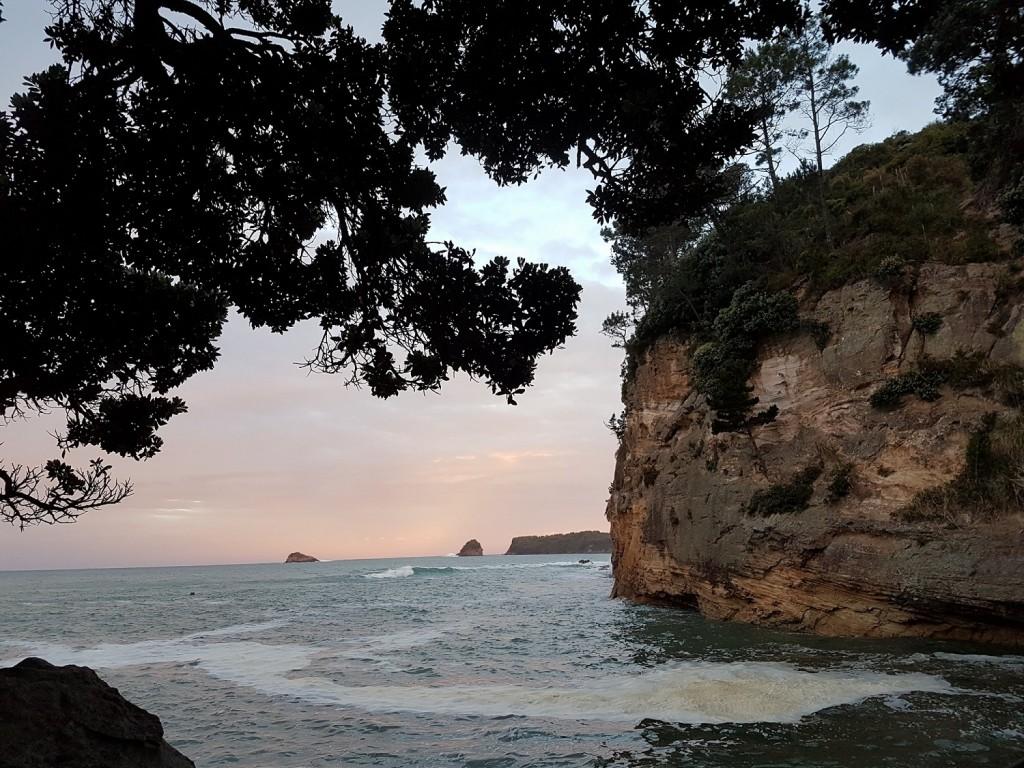 Gemstone Bay 1