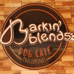 Barkin Blends