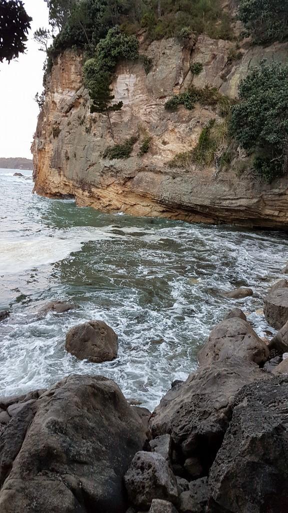 Gemstone Bay 2